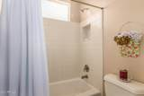 3734 San Pedro Place - Photo 48