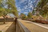8445 Pueblo Avenue - Photo 35