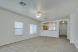 8445 Pueblo Avenue - Photo 4