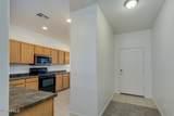 8445 Pueblo Avenue - Photo 7