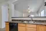 8445 Pueblo Avenue - Photo 8