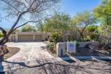 12240 Yaki Court - Photo 10