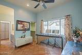 12240 Yaki Court - Photo 120