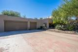 12240 Yaki Court - Photo 14