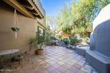 12240 Yaki Court - Photo 23