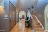 12240 Yaki Court - Photo 29