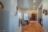 12240 Yaki Court - Photo 33
