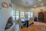 12240 Yaki Court - Photo 34
