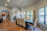 12240 Yaki Court - Photo 35