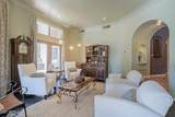 12240 Yaki Court - Photo 41