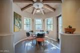 12240 Yaki Court - Photo 46