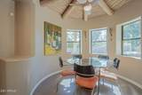 12240 Yaki Court - Photo 49