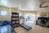 12240 Yaki Court - Photo 91