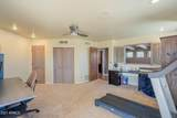 12240 Yaki Court - Photo 94