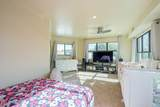 12240 Yaki Court - Photo 98
