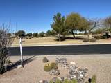 6261 Windstream Place - Photo 3