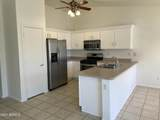 6261 Windstream Place - Photo 6