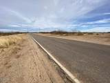 0 Forepaugh Peak Road - Photo 8