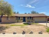 3235 Cactus Road - Photo 1