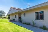 7430 San Manuel Road - Photo 1