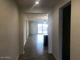 10030 Wavelength Avenue - Photo 3