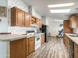 30906 Lynwood Street - Photo 6