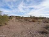 12224 Cloud Crest Trail - Photo 10