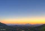 12224 Cloud Crest Trail - Photo 5