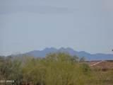 12224 Cloud Crest Trail - Photo 6