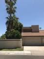 10989 Yucca Street - Photo 1