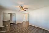 1716 La Jolla Drive - Photo 12