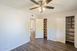 1716 La Jolla Drive - Photo 14