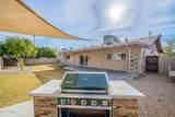 1716 La Jolla Drive - Photo 20