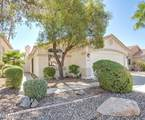 16859 20TH Way - Photo 1