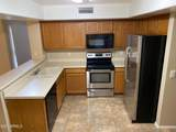 4048 Coolbrook Avenue - Photo 10