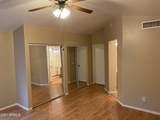 4048 Coolbrook Avenue - Photo 12