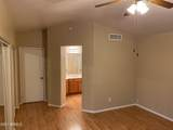 4048 Coolbrook Avenue - Photo 13