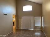 4048 Coolbrook Avenue - Photo 4