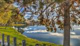 5200 Lakeshore Drive - Photo 31