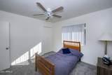 5632 Hurricane Court - Photo 21