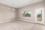 18137 Rancho Drive - Photo 16