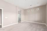 18137 Rancho Drive - Photo 17