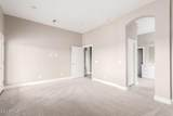 18137 Rancho Drive - Photo 18