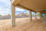18137 Rancho Drive - Photo 36