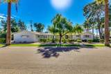 1011 Coronado Road - Photo 4