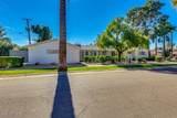1011 Coronado Road - Photo 5