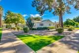 1011 Coronado Road - Photo 8