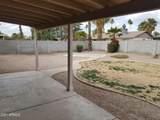 4848 Tierra Buena Lane - Photo 22