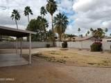 4848 Tierra Buena Lane - Photo 25