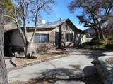 23074 Lakewood Drive - Photo 13